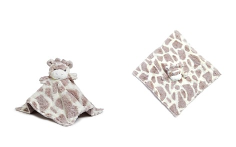 Elegant Baby Giraffe Buddy Security Blankie - Ages 0+ - Bloomingdale's_2