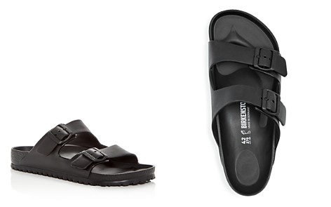 Birkenstock Men's Arizona Scuba Pool Slide Sandals - Bloomingdale's_2