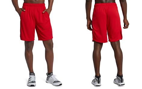 Nike Dry Training Shorts 4.0 - Bloomingdale's_2