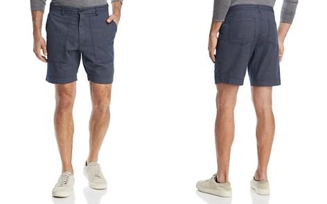 OOBE Liberty Regular Fit Shorts - Bloomingdale's_2