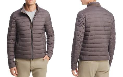 Herno Nuage Puffer Jacket - Bloomingdale's_2