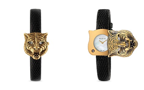 Gucci Le Marché Des Merveilles Secret Diamond Watch, 22mm - Bloomingdale's_2