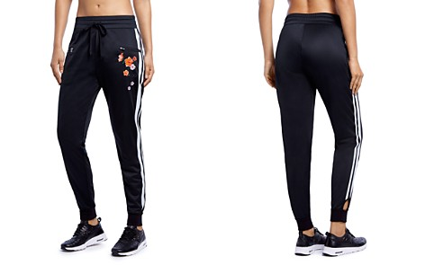2(X)IST Jogger Track Pants - Bloomingdale's_2