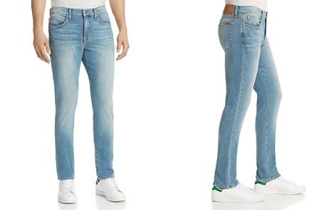 Joe's Jeans Slim Fit Jeans in Avery - Bloomingdale's_2