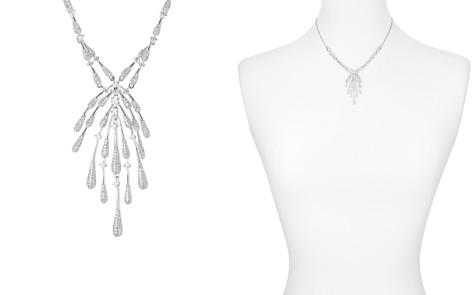 "Nadri Dappled Frontal Y Necklace, 16"" - Bloomingdale's_2"