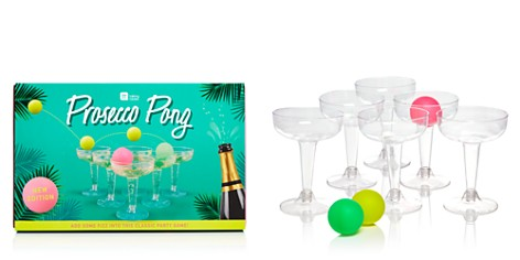 Talking Tables Prosecco Pong Kit - Bloomingdale's_2