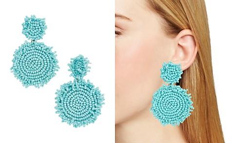 BAUBLEBAR Rianne Drop Earrings - Bloomingdale's_2