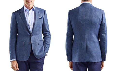 Thomas Pink Dorlan Regular Fit Sport Coat - Bloomingdale's_2