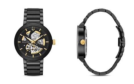Bulova Modern Mechanical Watch, 42mm - Bloomingdale's_2