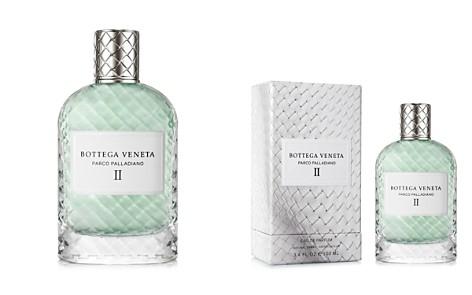 Bottega Veneta Parco Palladiano II Eau de Parfum - Bloomingdale's_2
