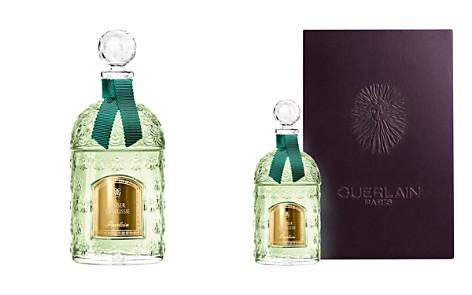 Guerlain Les Parisiennes Baiser de Russie Eau de Parfum - Bloomingdale's_2
