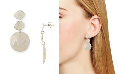 Chan Luu Drop Earrings - Bloomingdale's_2