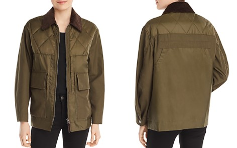 Burberry Andleforth Utility Coat - Bloomingdale's_2