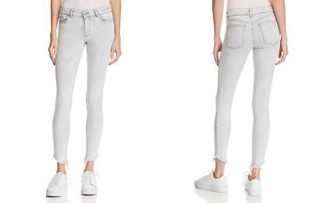 DL1961 Emma Power Legging Jeans in Marlin - Bloomingdale's_2