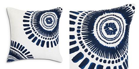 "Trina Turk Samba De Roda Decorative Pillow, 20"" x 20"" - Bloomingdale's_2"