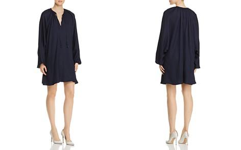 Elizabeth and James Jasmine Tunic Dress - Bloomingdale's_2