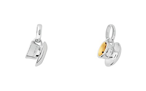 Links of London Tea Cup & Saucer Charm - Bloomingdale's_2