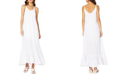 Michael Stars Reversible Maxi Dress - Bloomingdale's_2