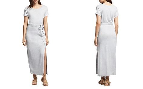 Sanctuary Isle Tie-Waist Maxi Tee Dress - Bloomingdale's_2