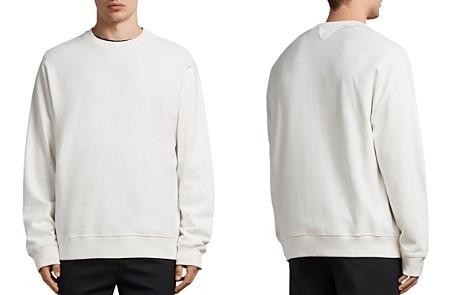 ALLSAINTS Gethian Sweatshirt - Bloomingdale's_2