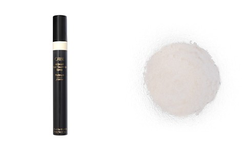 Oribe Airbrush Root Touch-Up Spray - Bloomingdale's_2