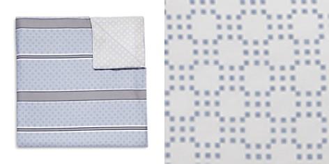 Lacoste Vence Comforter Set, King - Bloomingdale's_2