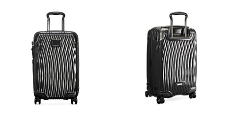 TUMI Latitude International Carry-On - Bloomingdale's_2