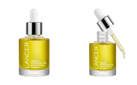 LANCER Omega Hydrating Oil with Ferment Complex - Bloomingdale's_2