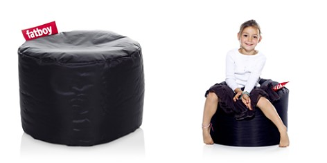 Fatboy Point Bean Bag Ottoman - Bloomingdale's_2