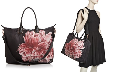 Ted Baker Tranquility Large Tote - Bloomingdale's_2