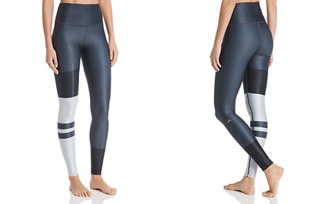 Alo Yoga Airlift High-Waist Leggings - Bloomingdale's_2