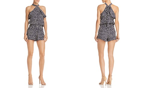 Faithfull the Brand Gaia Floral Romper - Bloomingdale's_2
