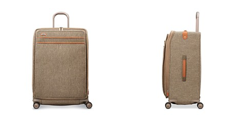 Hartmann Legend Extended Journey Expandable Spinner - Bloomingdale's_2