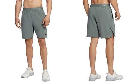 Nike Flex Vent Max 2.0 Shorts - Bloomingdale's_2