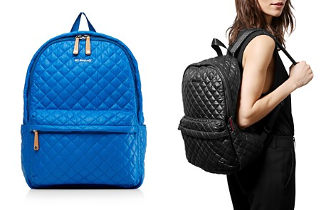 MZ WALLACE Metro Backpack - Bloomingdale's_2