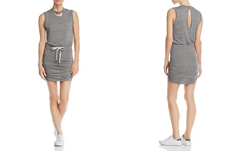 n PHILANTHROPY Rodney Cutout Dress - Bloomingdale's_2