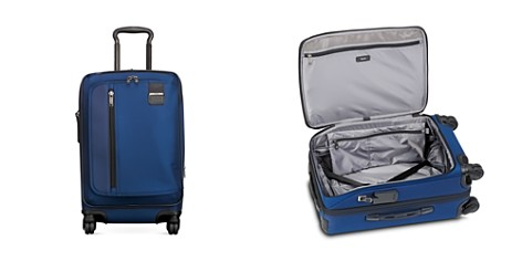 Tumi Merge International Expandable Carry-on - Bloomingdale's_2