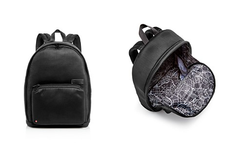 STATE Lorimer Neoprene Backpack - Bloomingdale's_2