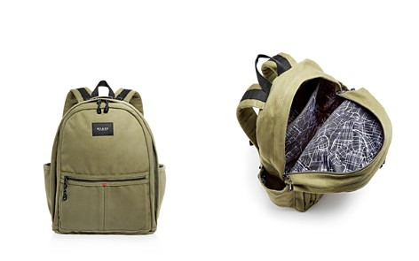 STATE Kensington Bedford Canvas Backpack - Bloomingdale's_2