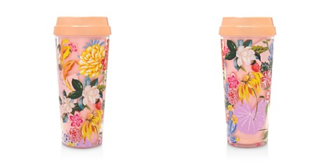 ban.do Garden Party Deluxe Thermal Mug - Bloomingdale's_2