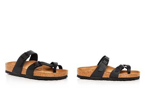 Birkenstock Women's Mayari Slide Sandals - Bloomingdale's_2