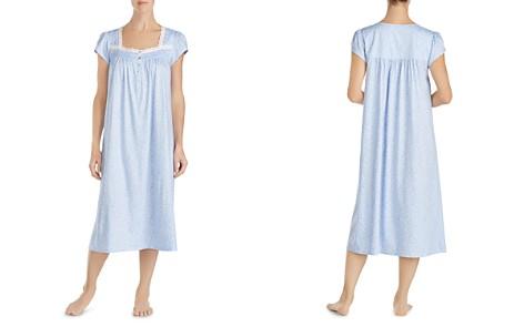 Eileen West Cap Sleeve Ballet Nightgown - Bloomingdale's_2