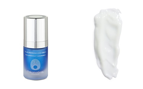 Omorovicza Blue Diamond Eye Cream - Bloomingdale's_2