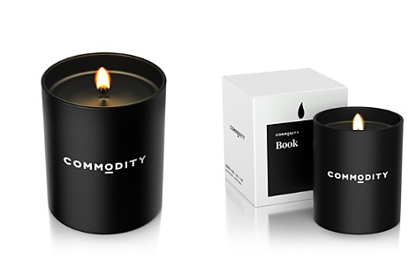 Commodity Book Candle - Bloomingdale's_2
