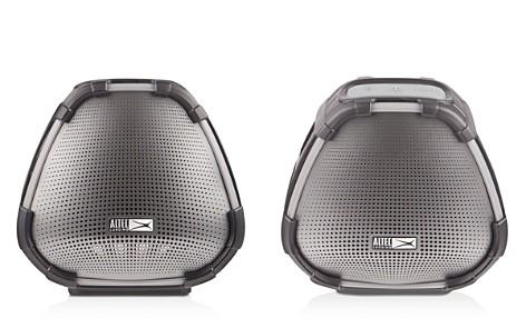 Altec Lansing VersA 2 Go Alexa Bluetooth Speaker - Bloomingdale's_2