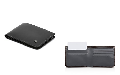 Bellroy Hide and Seek Wallet - Bloomingdale's_2