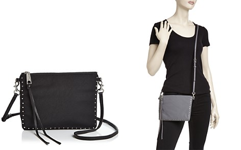 Rebecca Minkoff Joni Studded Crossbody - Bloomingdale's_2