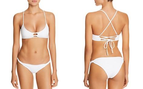 L*Space Flynn Bikini Top & Sundrop Bikini Bottom - Bloomingdale's_2