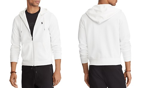 Polo Ralph Lauren Polo Double-Knit Hoodie - Bloomingdale's_2