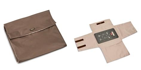 Tumi Medium Flat Folding Pack - Bloomingdale's Registry_2